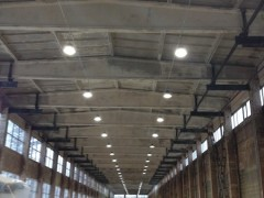 Lumivesta-gamybiniu-patalpu-apsvietimas-2