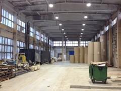 Lumivesta-gamybiniu-patalpu-apsvietimas-4