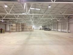 Lumivesta-gamybiniu-patalpu-apsvietimas5