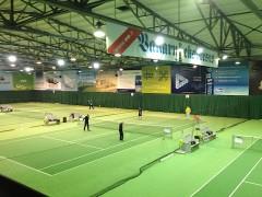 Lumivesta-teniso-aikstes-apsvietimas-2