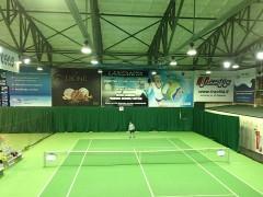 Lumivesta-teniso-aikstes-apsvietimas