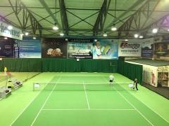 Lumivesta-teniso-aikstes-apsvietimas-3