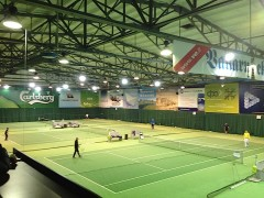Lumivesta-teniso-aikstes-apsvietimas-4