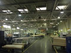 Lumivesta-apsvietimas-medienos-gamykloje-2