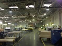 Lumivesta-apsvietimas-medienos-gamykloje-3