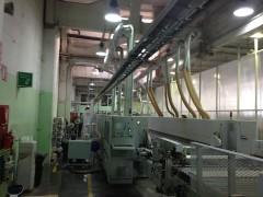 Lumivesta-apsvietimas-medienos-gamykloje-4