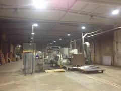 Lumivesta-gamybines-linijos-apsvietimas