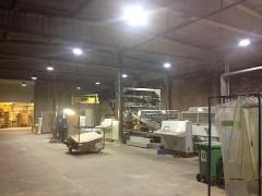 Lumivesta-gamybines-linijos-apsvietimas-3