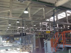 Lumivesta-gamyklos-apsvietimo-modernizavimas-1
