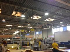 Lumivesta-gamyklos-apsvietimo-modernizavimas-10