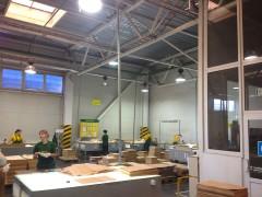 Lumivesta-gamyklos-apsvietimo-modernizavimas-11