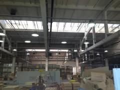 Lumivesta-gamyklos-apsvietimo-modernizavimas-2