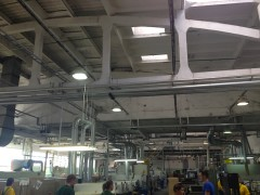 Lumivesta-gamyklos-apsvietimo-modernizavimas-3