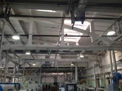 Lumivesta-gamyklos-apsvietimo-modernizavimas-4