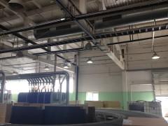 Lumivesta-gamyklos-apsvietimo-modernizavimas-5
