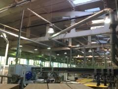 Lumivesta-gamyklos-apsvietimo-modernizavimas-6