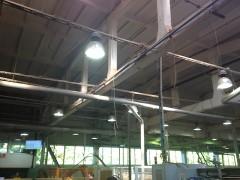 Lumivesta-gamyklos-apsvietimo-modernizavimas-7