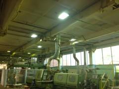 Lumivesta-gamyklos-apsvietimo-modernizavimas-9
