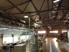 Lumivesta-gamybiniu-patalpu-apsvietimo-renovacija-1