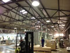 Lumivesta-gamybiniu-patalpu-apsvietimo-renovacija-2