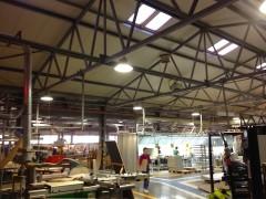 Lumivesta-gamybiniu-patalpu-apsvietimo-renovacija-3