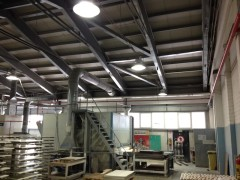 Lumivesta-gamybiniu-patalpu-apsvietimo-renovacija-4