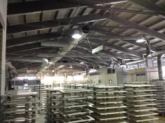 Lumivesta-gamybiniu-patalpu-apsvietimo-renovacija-5