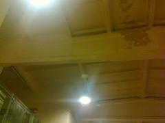 Lumivesta-indukcines-lempos-1