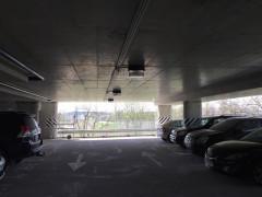 Lumivesta-oro-uostas-4