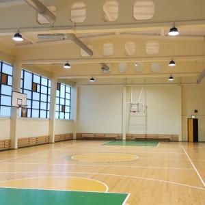 Lumivesta-Sporto-saliu-apsvietimas-2