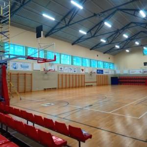 Lumivesta-Sporto-saliu-apsvietimas-3