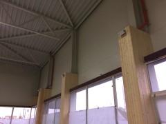 Lumivesta-apsvietimas-2017-01-16