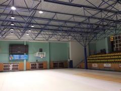 Lumivesta-apsvietimas-2017-01-20